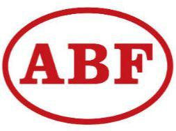 ABF 1