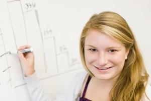 Härligt kursutbud hos studieförbunden 2