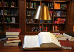 Studera samtidigt som man heltidsjobbar